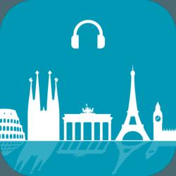 Audioguia Cidades do Mundo